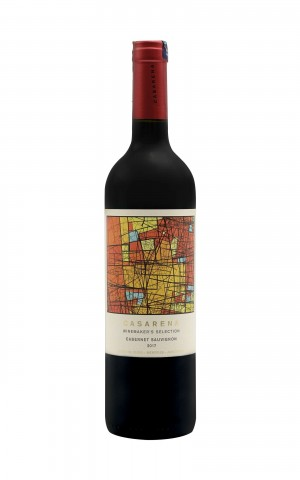 Casarena Winemaker's Selection Cabernet Sauvignon