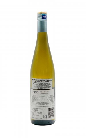 Misha's Vineyard Limelight Riesling