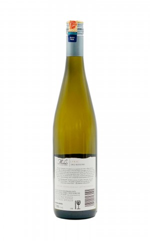 Misha's Vineyard Lyric Riesling