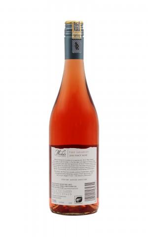 Misha's Vineyard The Soloist Pinot Rose