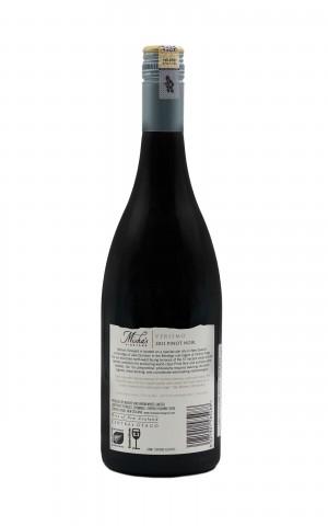 Misha's Vineyard Verismo Pinot Noir