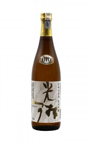 Chiyogiku, Korin Yuki Junmai Ginjo