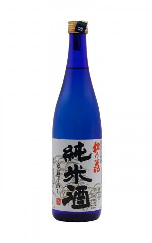 Kawashima, Matsu No Hana Junmai-shu