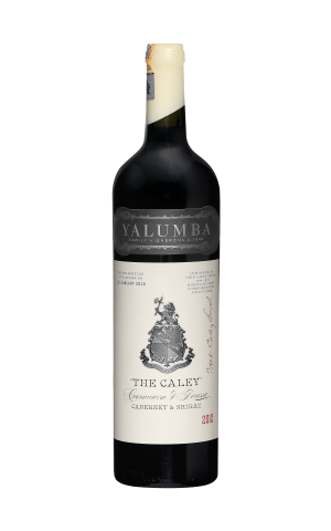 Yalumba, The Caley