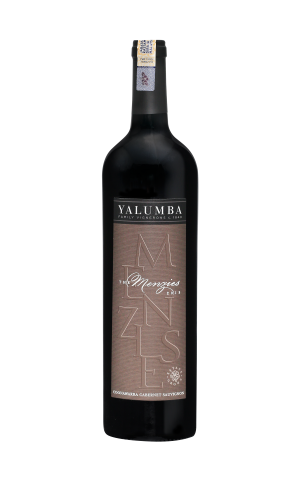 Yalumba, The Menzies